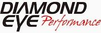 http://www.diamondeyeperformance.com/index.php
